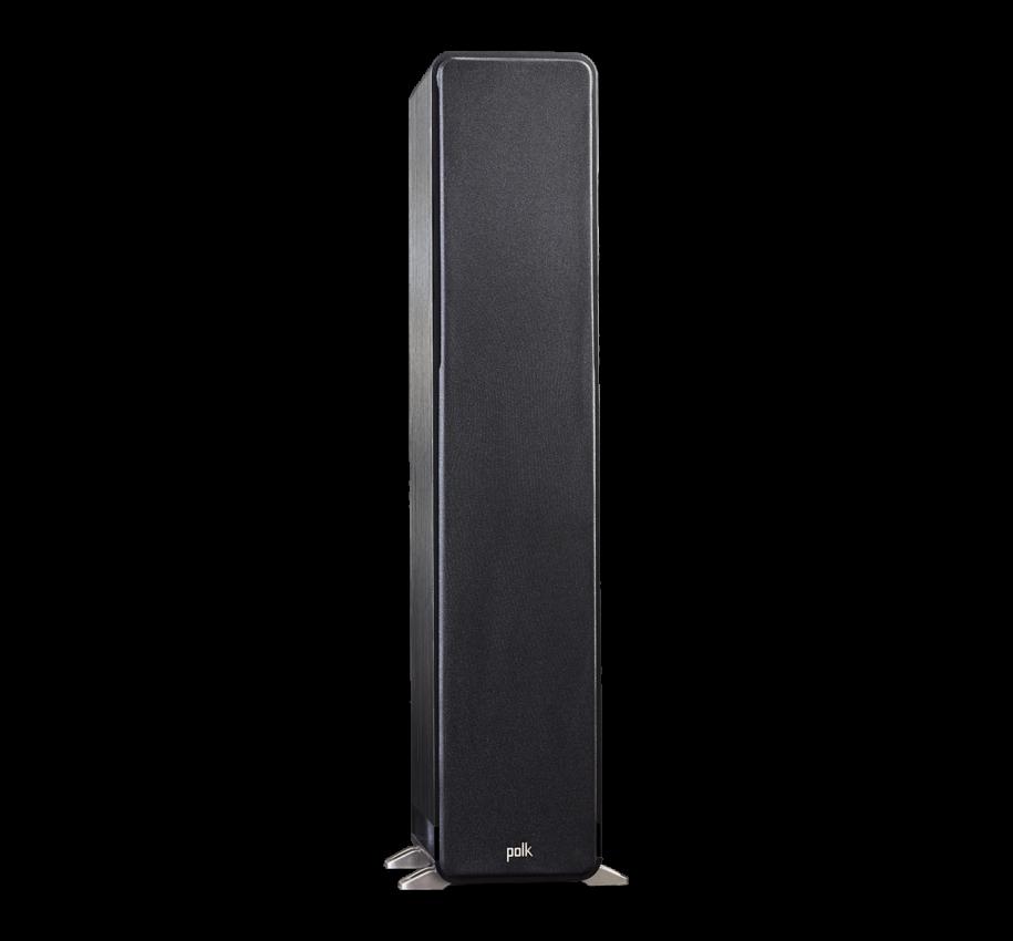 Polkaudio S50 Floor Standing Speaker (New) Polk_c11