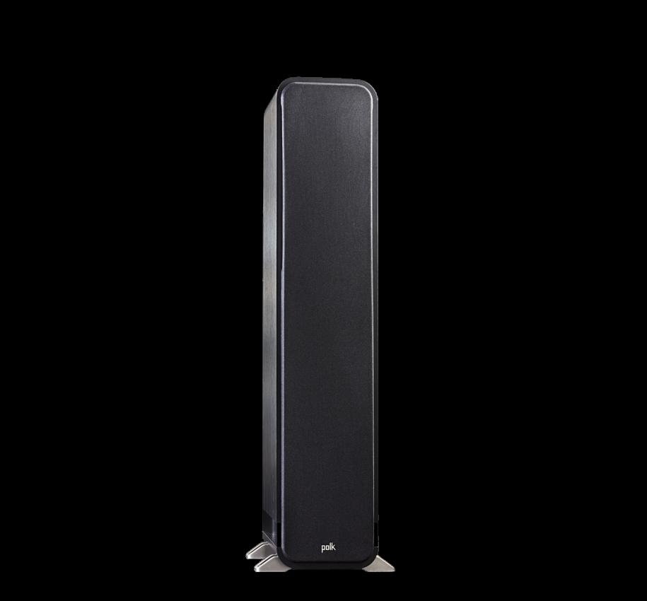 Polkaudio S55 Floor Standing Speaker (New) Polk_c12