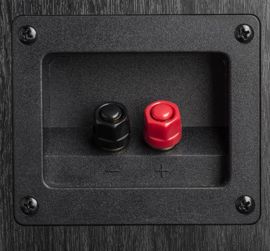 Polkaudio S30 Center Speaker (New) Polk_c15