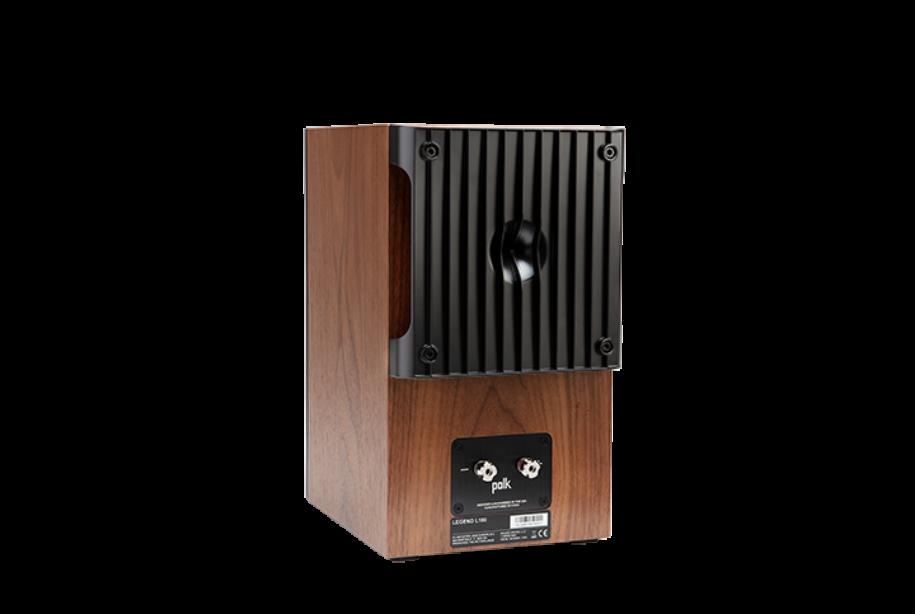 Polkaudio LEGEND L100 Bookshelf Speaker (New) Polk_l10