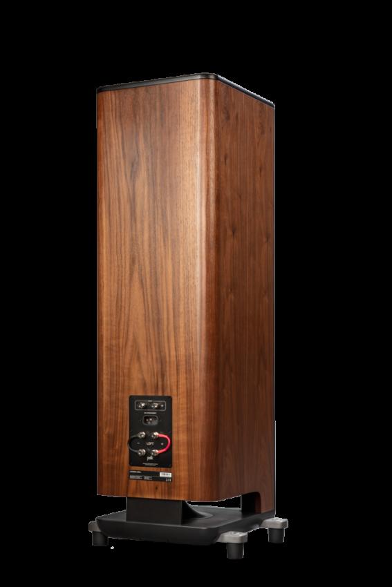 Polkaudio LEGEND L800 Floor Standing Speaker (New) Polk_l18