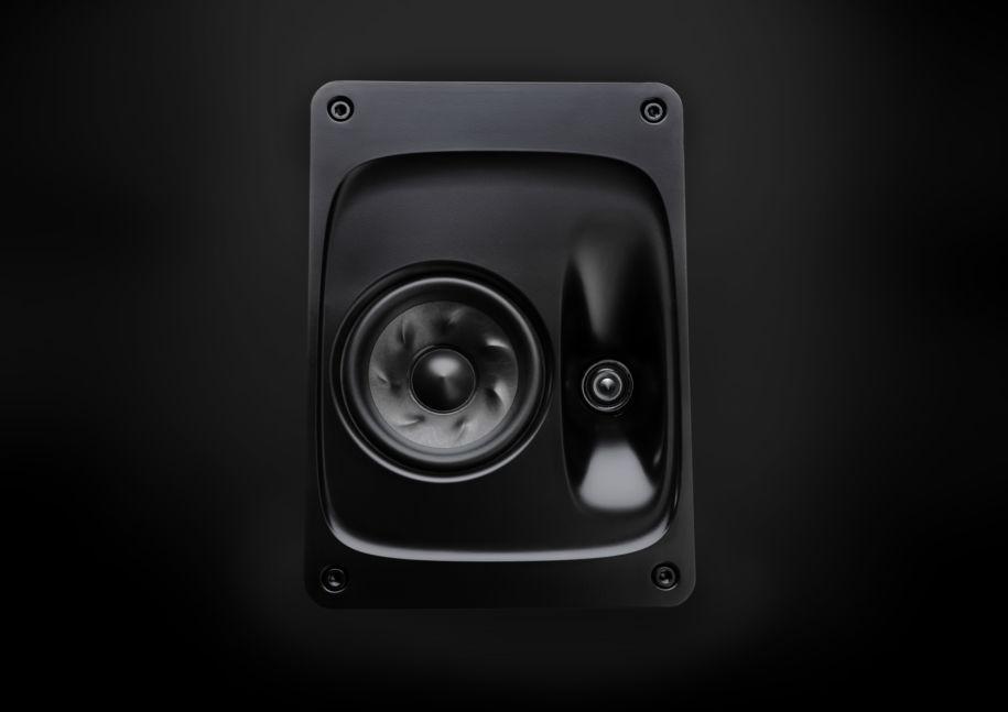 Polkaudio LEGEND L900 Height Module Speaker for L800 and L600 (New) Polk_l19
