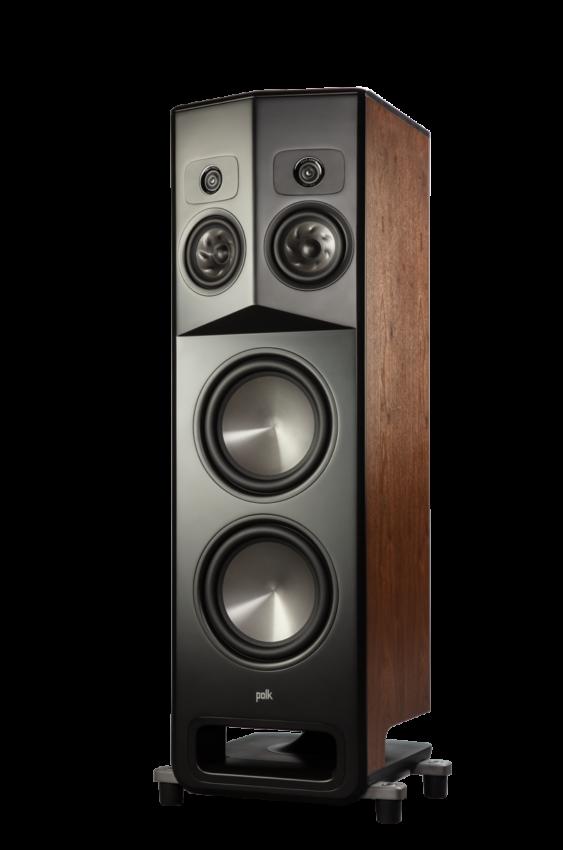 Polkaudio LEGEND L800 Floor Standing Speaker (New) Polk_l20