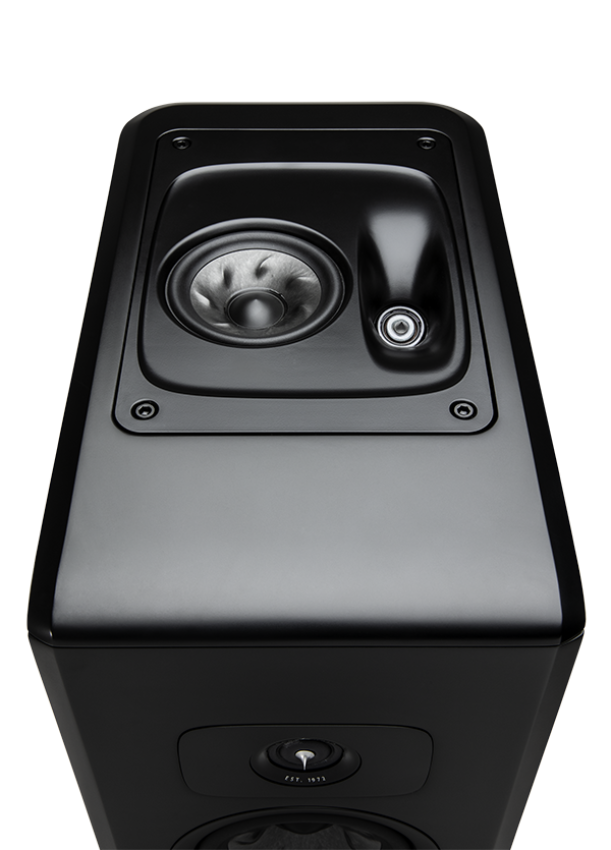 Polkaudio LEGEND L900 Height Module Speaker for L800 and L600 (New) Polk_l22