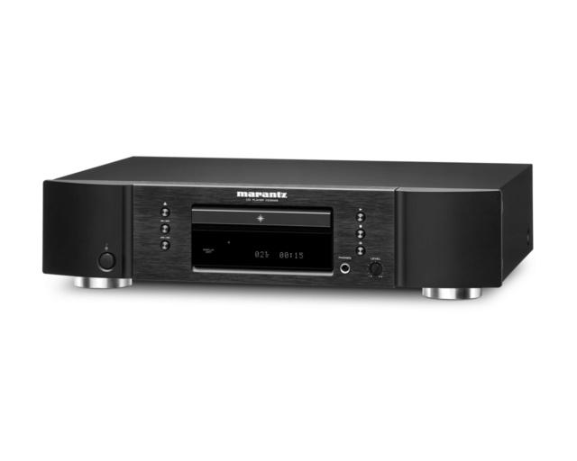 Marantz CD5005 (NEW) Xl_cd510