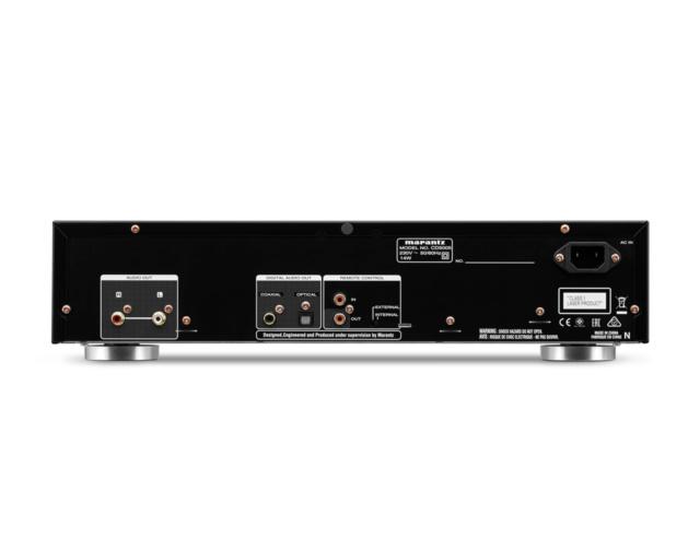 Marantz CD5005 (NEW) Xl_cd512