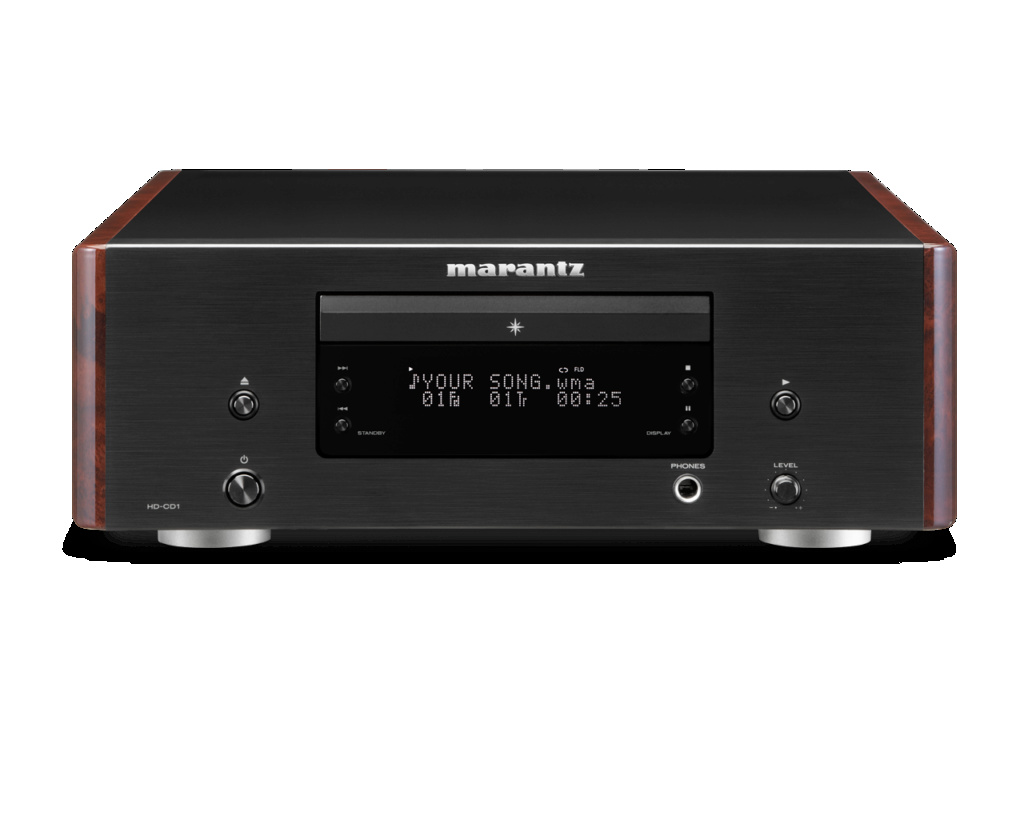 Marantz HD-CD1 CD Player (New) Xl_hd_11