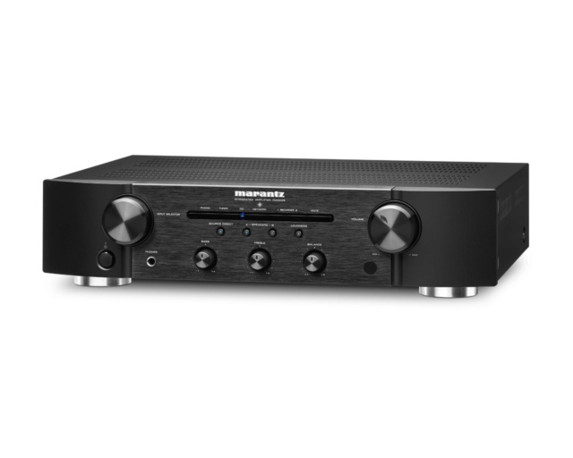Marantz PM5005 (New) Xl_pm510