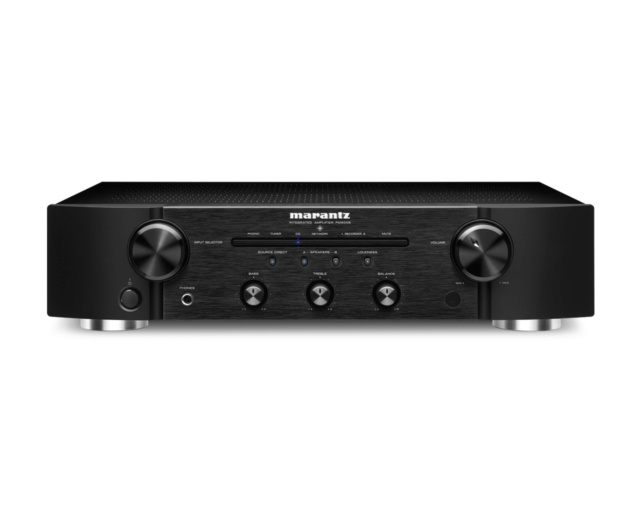 Marantz PM5005 (New) Xl_pm511