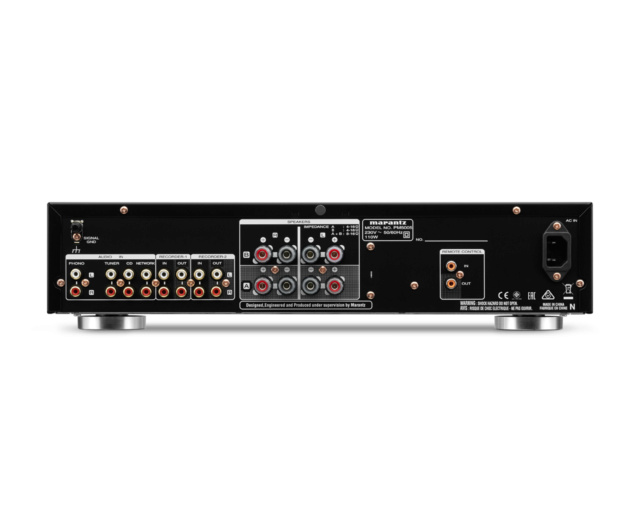 Marantz PM5005 (New) Xl_pm513