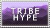 Algemene Onzin Topic  - Pagina 49 Tribe_10