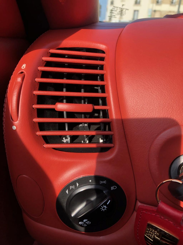 Présentation de ma nouvelle 996 C4S - Page 2 Bouton10