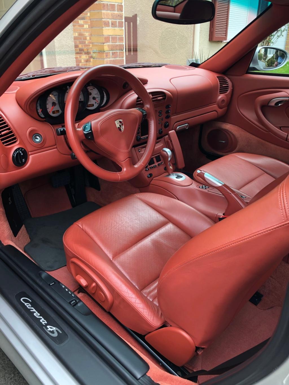 Présentation de ma nouvelle 996 C4S C4s_in11