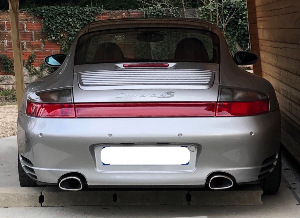 Présentation de ma nouvelle 996 C4S C4s_re11