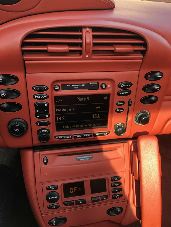 Présentation de ma nouvelle 996 C4S - Page 2 Pcm_cl10