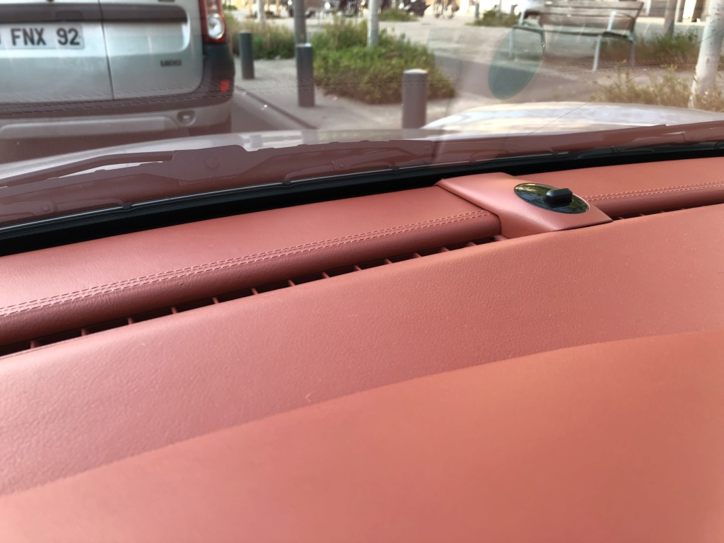 Présentation de ma nouvelle 996 C4S Plnach10
