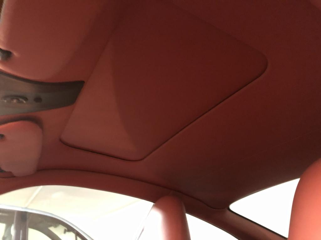 Présentation de ma nouvelle 996 C4S To10