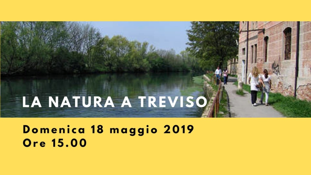 La Natura a Treviso Fb_nat10