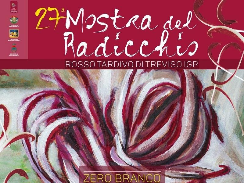 27^ Mostra del Radicchio di Treviso Tardivo IGP Zero_b10