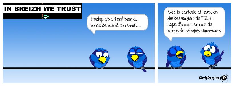 Météo - Page 27 15615610