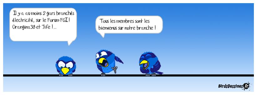 Ref. des relais A et B (Démareur) - SC47 2004 (Résolu) 15789910