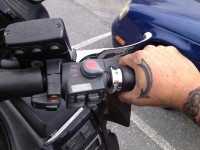 Essai moto Honda GoldWing GL1800 DCT 2021 (+vidéo) 1783222