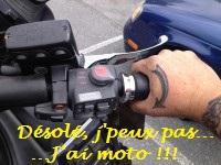 Faire de la moto rend heureux. La science l'affirme ! 17832_13