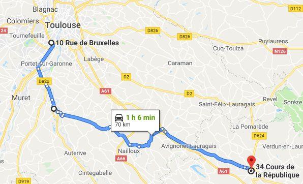 Occitanie - Journée Montagne Noire le 2 aout  2019-084