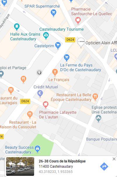 Occitanie - Journée Montagne Noire le 2 aout  2019-096