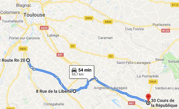 Occitanie - Journée Montagne Noire le 2 aout  2019-098