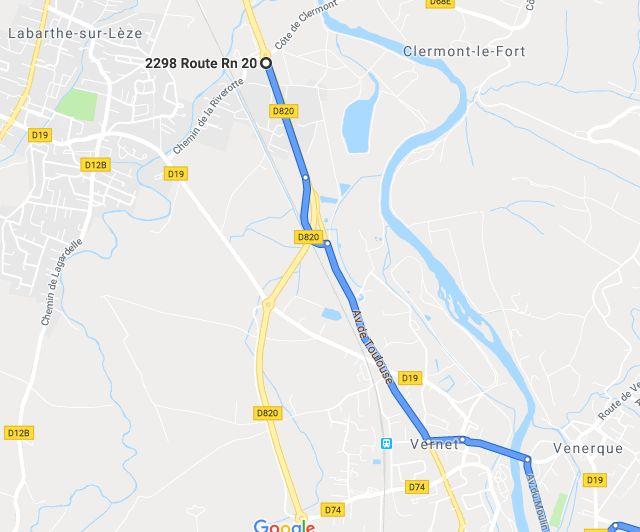 Occitanie - Journée Montagne Noire le 2 aout  2019-099