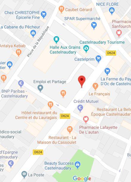 Occitanie - Journée Montagne Noire le 2 aout  2019-106