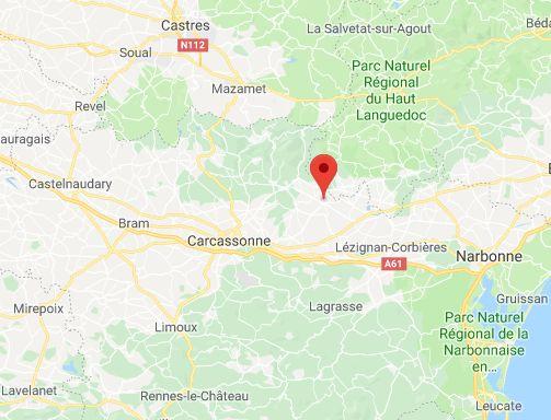 Occitanie - 17 et 18 Août - Rieux-Minervois - Fête de la moto 2019-129