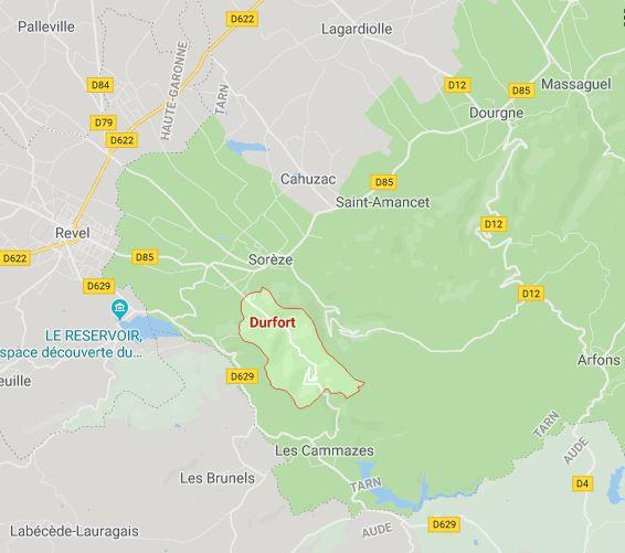 La vallée du cuivre (81) 2019-154