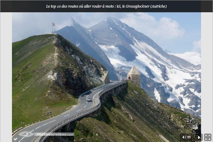 Le top 10 des routes où il faut absolument rouler en Europe avant d'arrêter la moto ! 2019-199