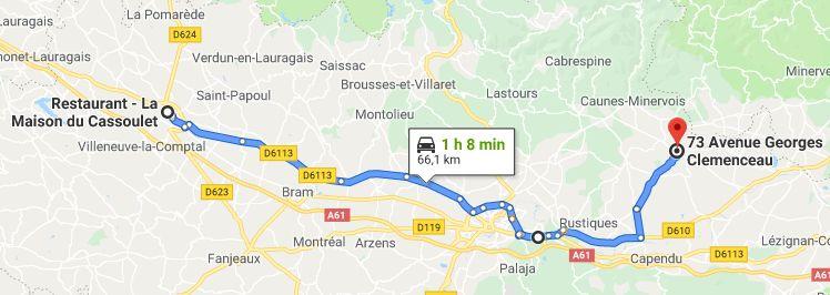 Occitanie - 17 et 18 Août - Rieux-Minervois - Fête de la moto 2019-215