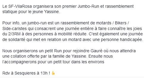 Bonne action - Jumbo-run - Occitanie 2019-436
