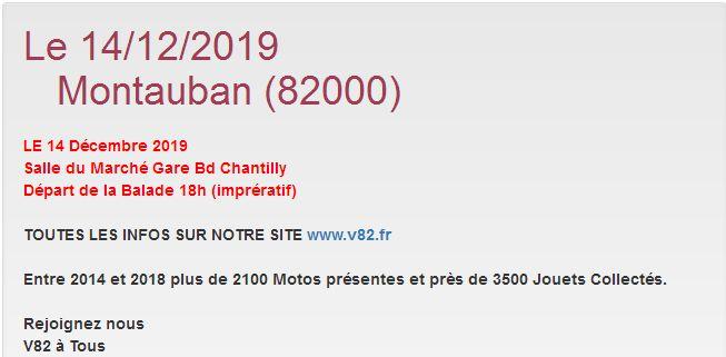 Balades des Papas Noël Toulousains et Montalbanais 2019-446