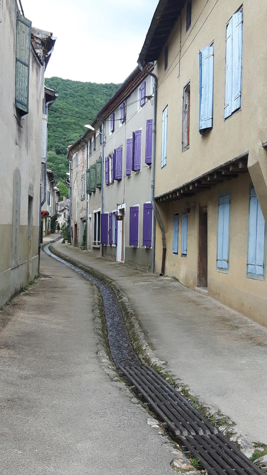 La vallée du cuivre (81) 20190820