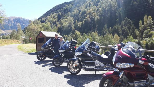 Une fondue en Andorre le jeudi 3 sept ou bien tapas le 2 ? 20200910