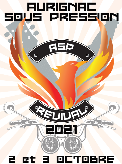 Occitanie - ASP revival 2021 ! 24175910