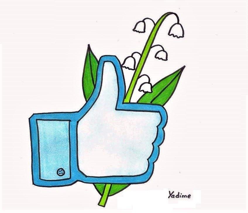 Actu en dessins de presse - Attention: Quelques minutes pour télécharger - Page 18 57419010