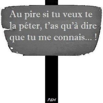 Présentation Thierry930 de Biscarrosse - Page 2 74411710