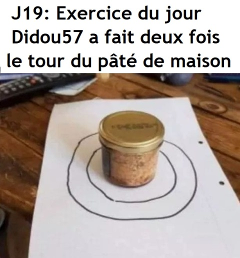 moi aussi , je sors ... - Page 2 92228610