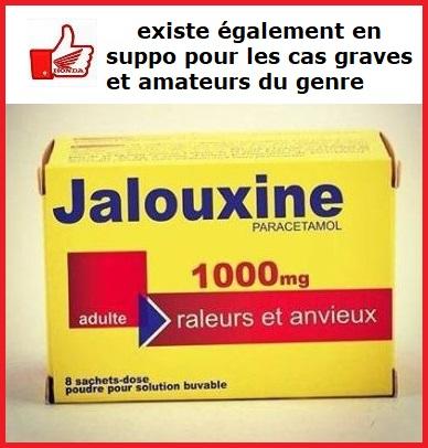 Occitanie - Sortie du 12 mai 2020 - REV 1 datée 05 mai  - Page 2 92590a10