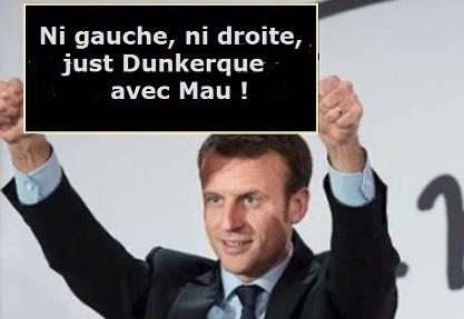visu Dunkerque - 5 au 10 aout 2020 - Page 4 98119611