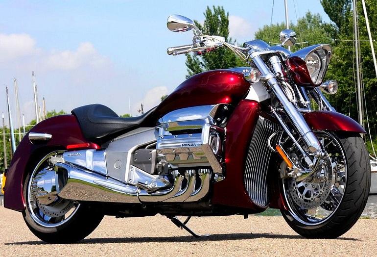 ma future ex moto (HONDA VTX 1800C) A198d510