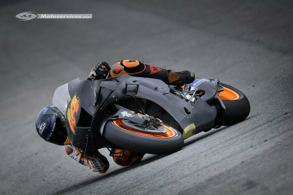 MotoGP : Honda pédale dans le « Sukiyaki » (la choucroute japonaise) A_jere10