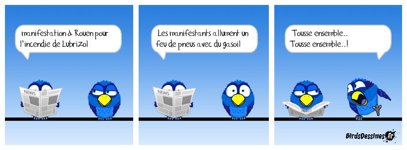Actu en dessins de presse - Attention: Quelques minutes pour télécharger - Page 18 Alemyr10