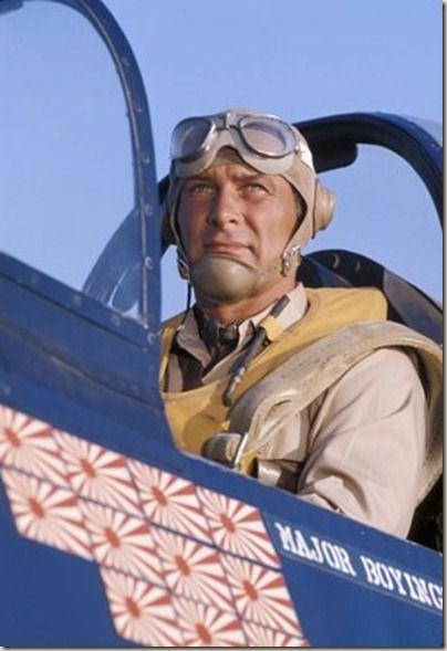 Le cuir des héros : La saga des blousons d'aviateur Be7c1e10